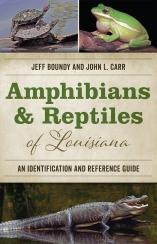 amphibiansandreptilesbookcover
